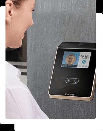 Digital Dynamics Systems - Smart Systems Provider in Qatar
