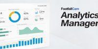 FootfallCam-Analytics-Manager-V8